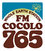 FMCOCOLO765